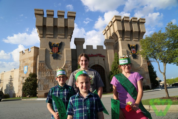 Medieval Times-7453