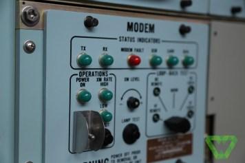 Minuteman-5116
