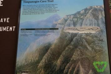 Timpanogos-3283