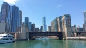 Chicago Architectural
