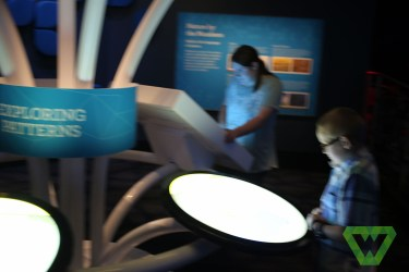 Chicago Museum of Science and Industry-5930