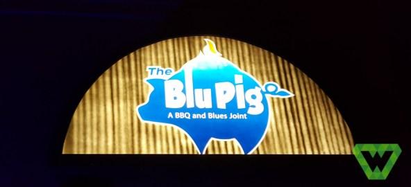 Moab-BluePig 2