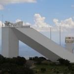 Kitt Peak National Observatory