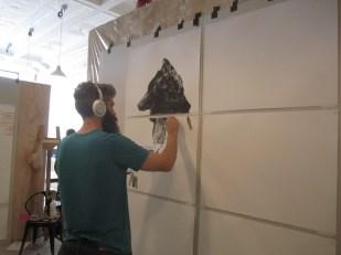 Wes Art Show 006