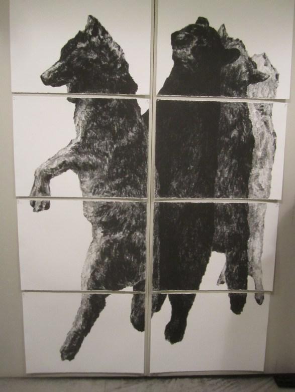 Wes Art Show 019