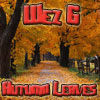 Autumn Leaves (Chillout)