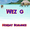 Holiday Romance (Chillout)