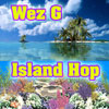 Island Hop (Chillout)