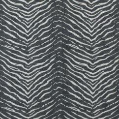 Wesley Hall Sofas Pottery Barn Slipcovered Sofa Knock Off Kildare Ebony Fabric By