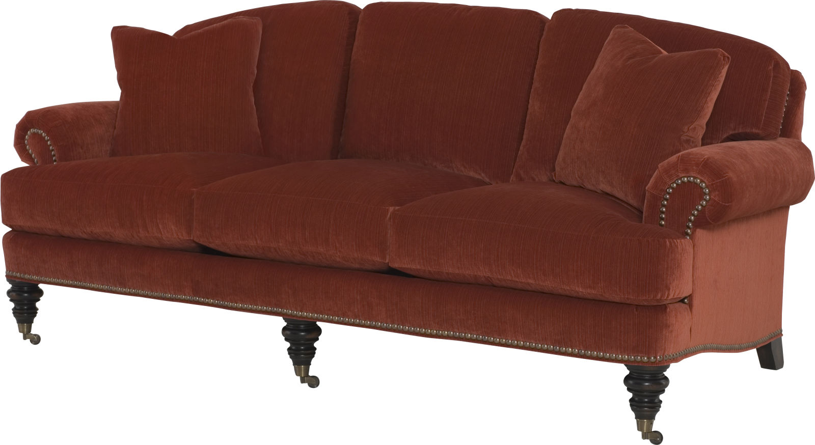 wesley hall sofas istikbal sofa bed uk furniture hickory nc product page 1502