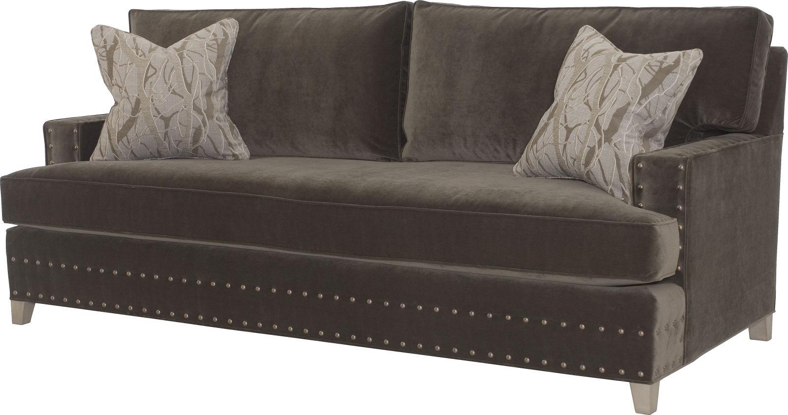 wesley hall sofas sofa sfc furniture hickory nc product page 1966