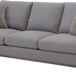 Wesley Hall Sofas Discount Designer Furniture Hickory Nc Product Page 2006