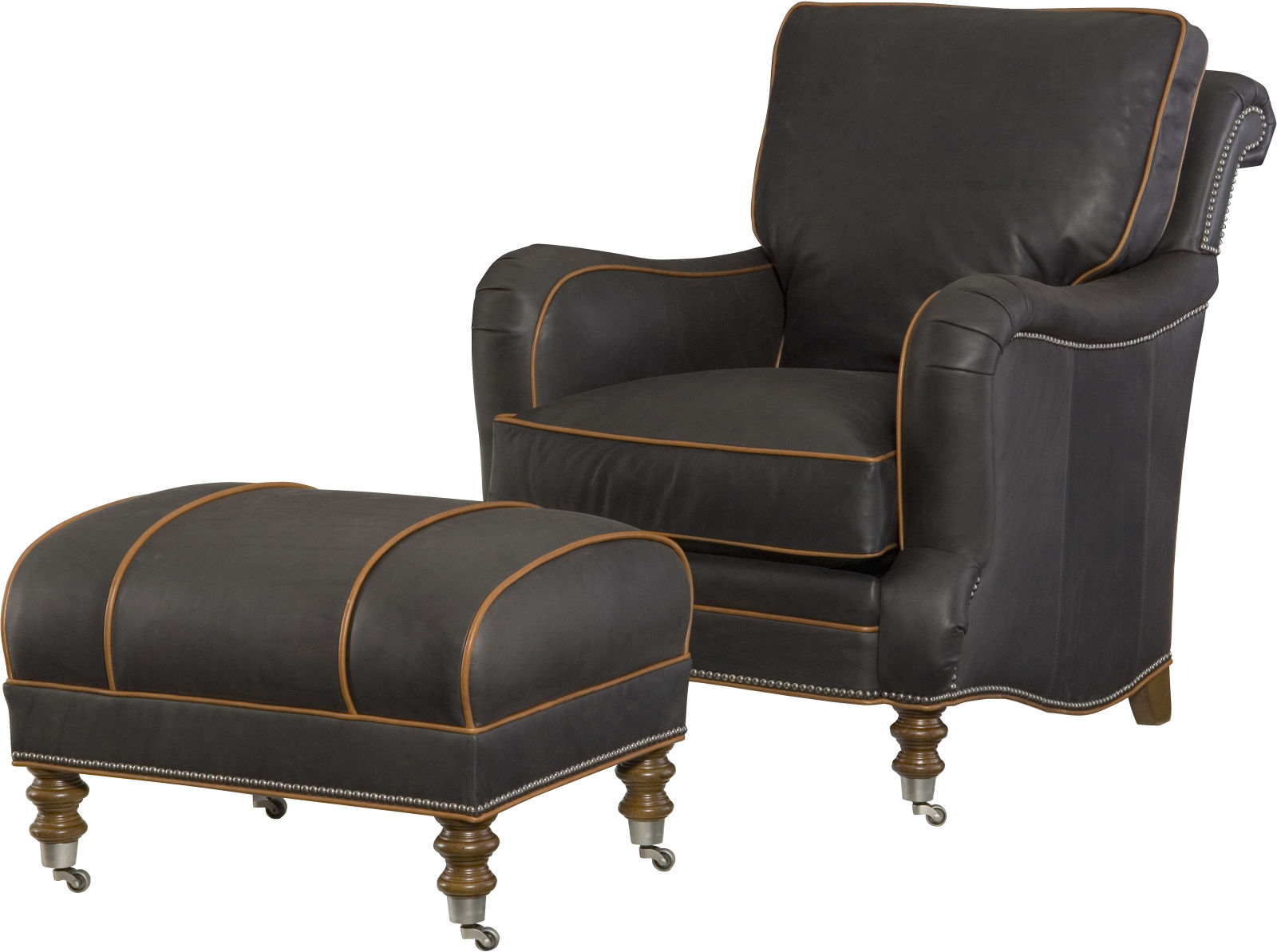 wesley hall sofas habitat chester leather sofa furniture hickory nc product page l7008