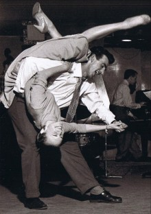 crazy-swing-dance-photo