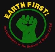earthfirst1