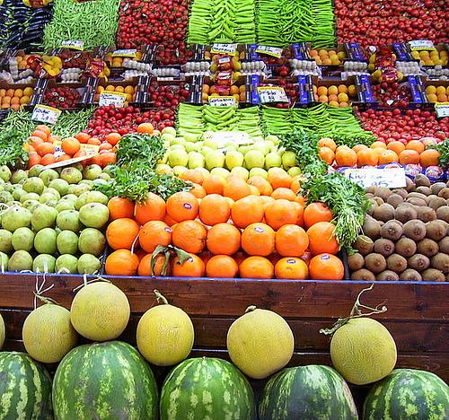 http://farm3.static.flickr.com/2281/2409582661_22387a9d53.jpg