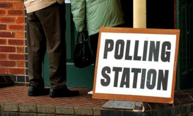 pollingstation2