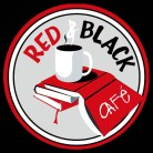 rb_web_logo[1]