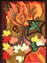 atc-autumn