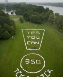 bonn-aerial-low-res