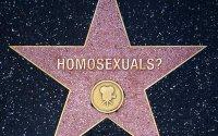 homosexuals?