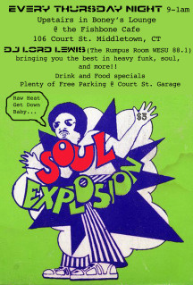soul_explosionPosterbig