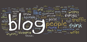 blogability