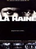 la-haine_2