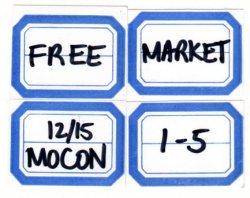 freemarket003
