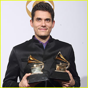 grammy-winners-list-2009