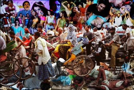 neil chowdhury - street madness