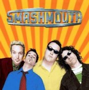 smash_mouth