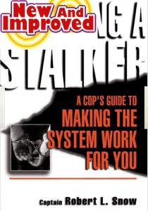 BEING A STALKER
