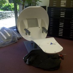 Energy Pod Chair Club Covers Canada Yes There Are Actually Nap Machines In Olin And Scili