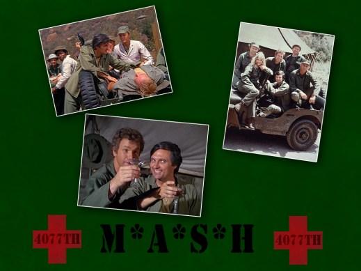 M-A-S-H-m-a-s-h-1563552-1024-768