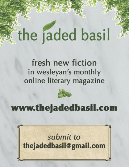 The-Jaded-Basil