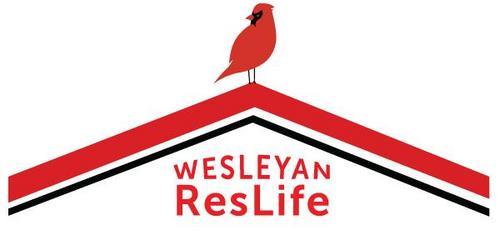 ResLife_Logo