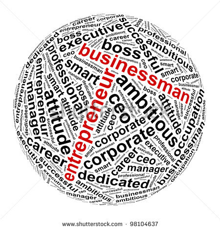 stock-photo-business-and-entrepreneur-info-text-graphic-and-arrangement-concept-on-white-background-98104637