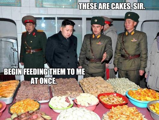 kim-jong-un-cake
