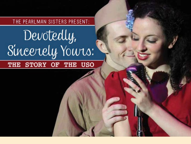 Devotedly-Sincerely-Yours-The-Story-of-the-USO-1