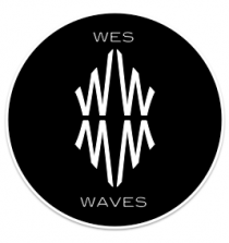 cropped-wes-waves-white-circle-white-background1