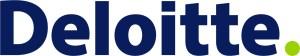 deloitte-logo-2011