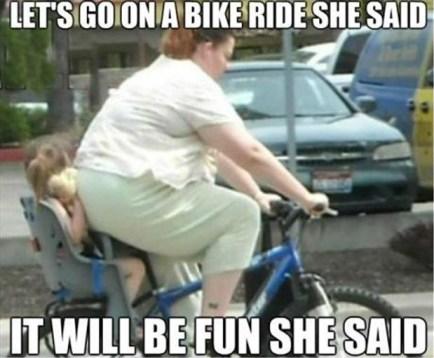 funny-bike-ride