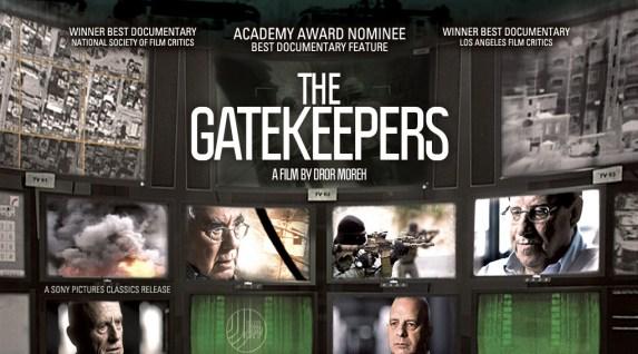 thegatekeepers_header