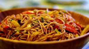 vegetable_egg_noodles