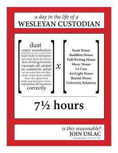 wes custodian first draft
