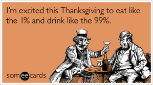 eat-drink-occupy-wall-street-thanksgiving-ecards-someecards