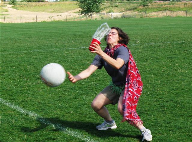 Funny Kickball Meme : Sign up for the wsa kickball tournament wesleying