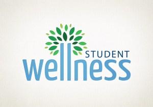 student_wellness_showoff-1024x723 (1)