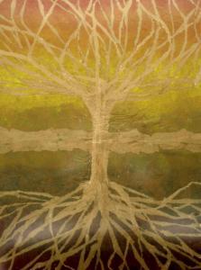 meditation-leah-tomaino